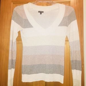 Express Sweater S